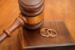 Как заключить брачный контракт (договор)