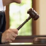 Защита в уголовном процессе от профессионального адвоката