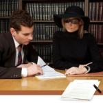 Оформление наследства в Харькове, как оформить, юридическая помощь в оформлении наследства