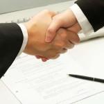 Годовой консультационный пакет «Ваш Адвокат»